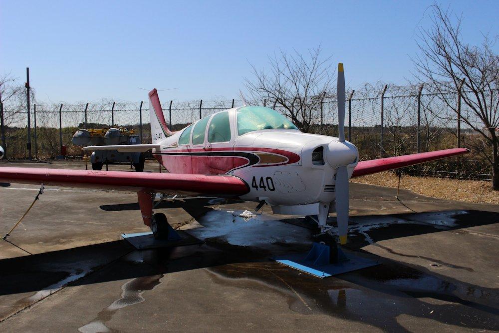 航空科学博物館 011