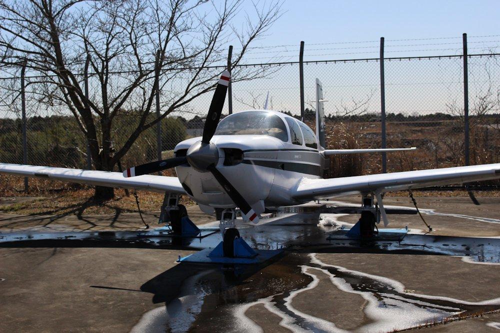 航空科学博物館 014