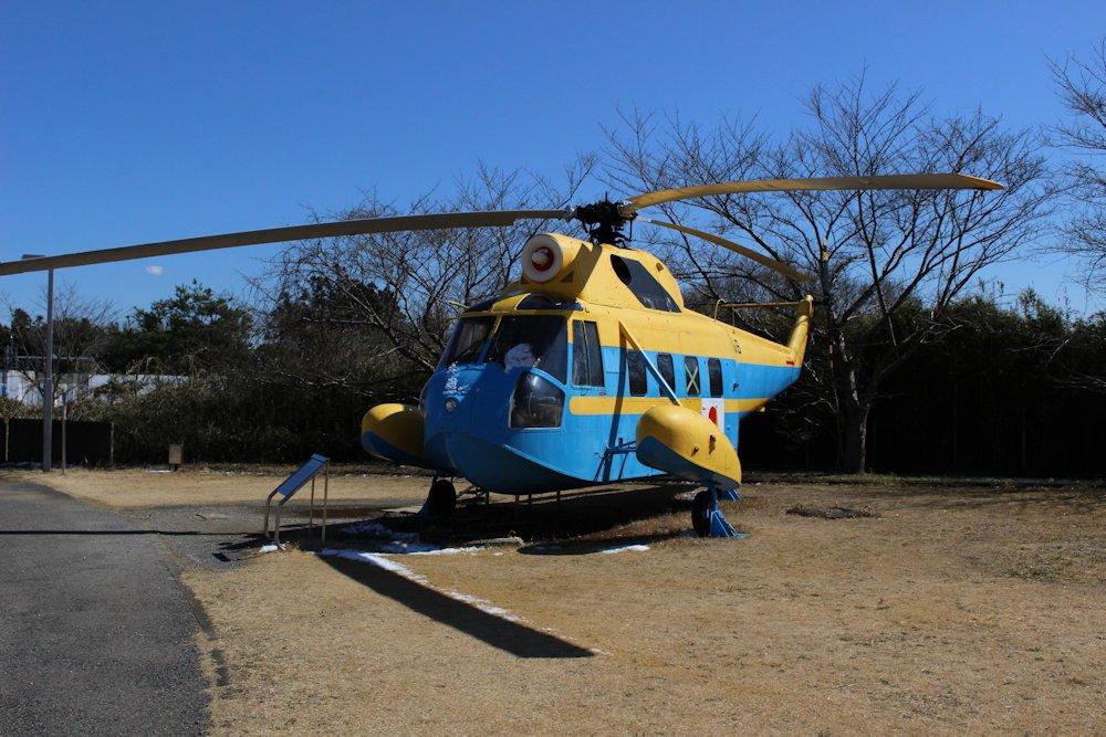 航空科学博物館 022