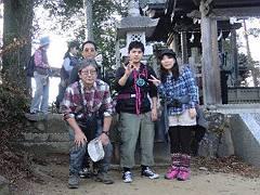 041御岳山山頂-s