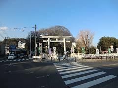 043諏訪神社-s