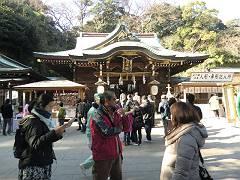 004江島神社-s