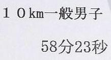敦賀fc2