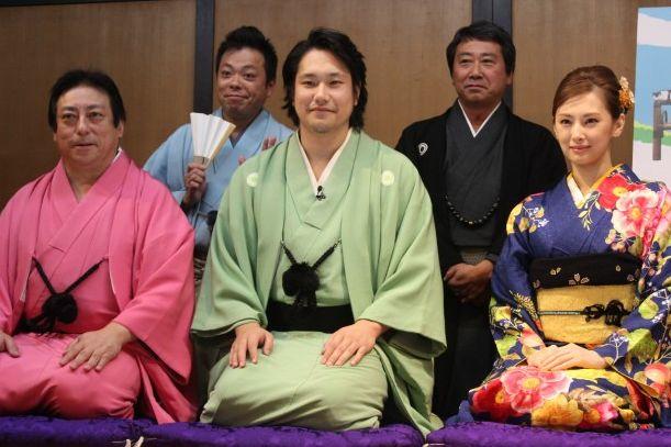 20151220森田監督命日002