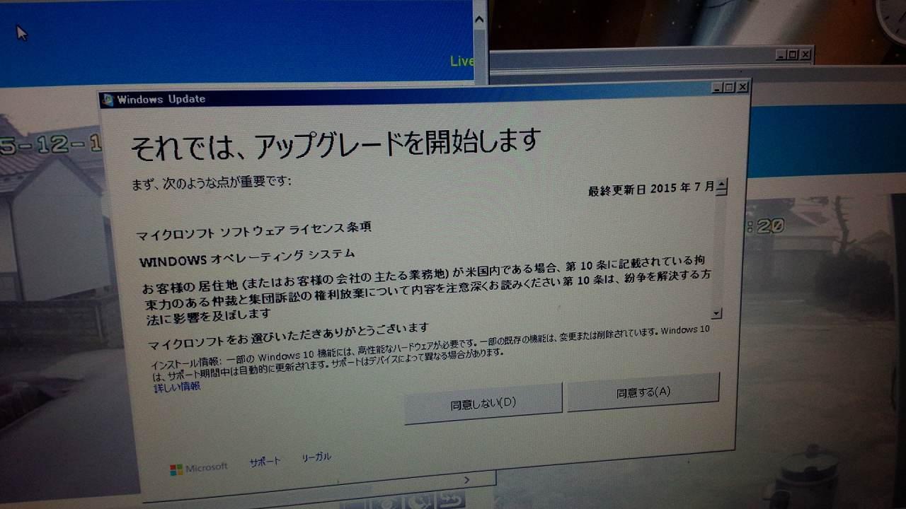 DSC_0621-s.jpg