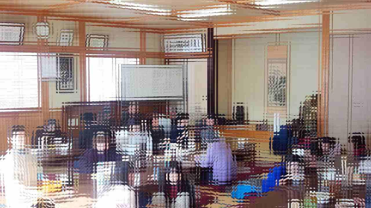 DSC_0872-s-s.jpg
