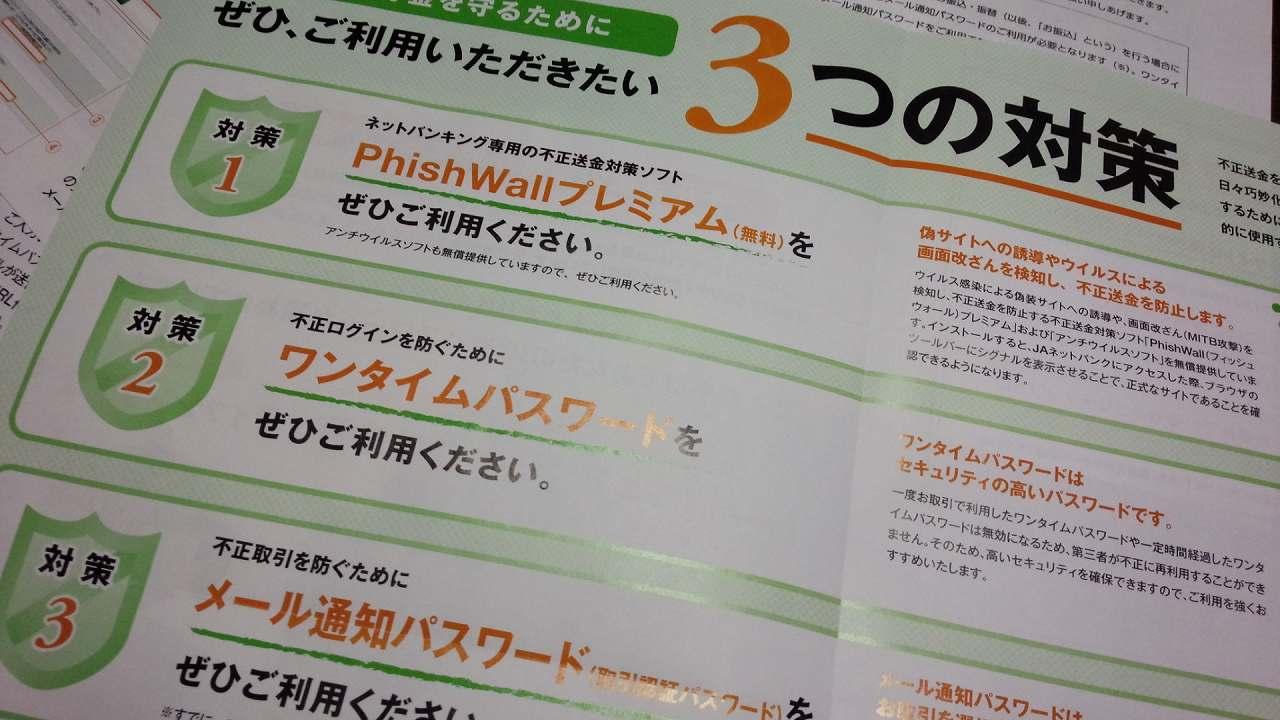 DSC_0879-s.jpg