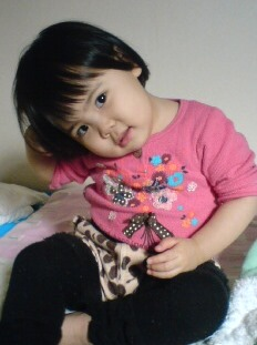 kid's photo 2