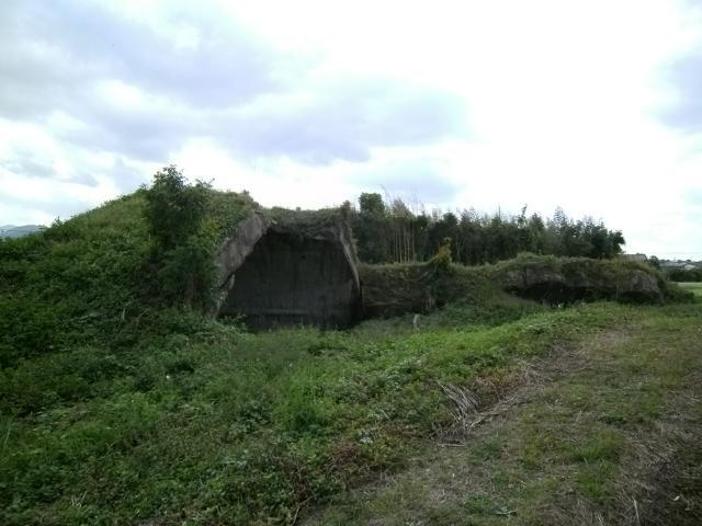 出水掩体壕 (5)
