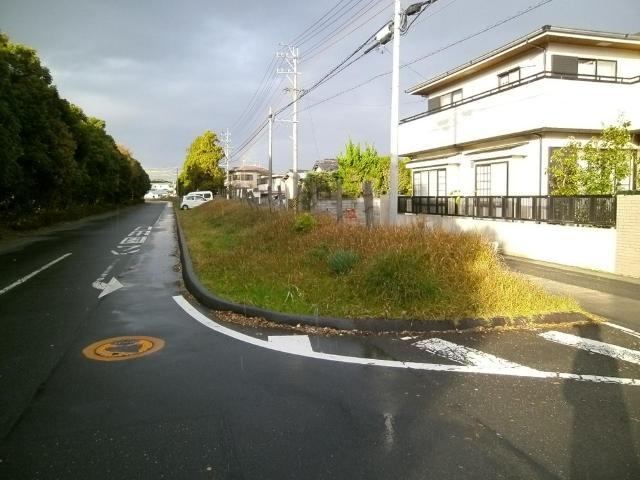 かぶと塚公園 (8)