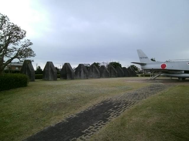 袖浦公園 (3)