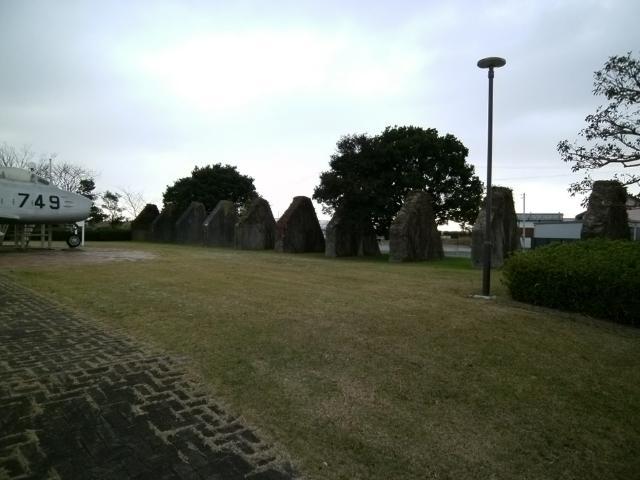 袖浦公園 (4)