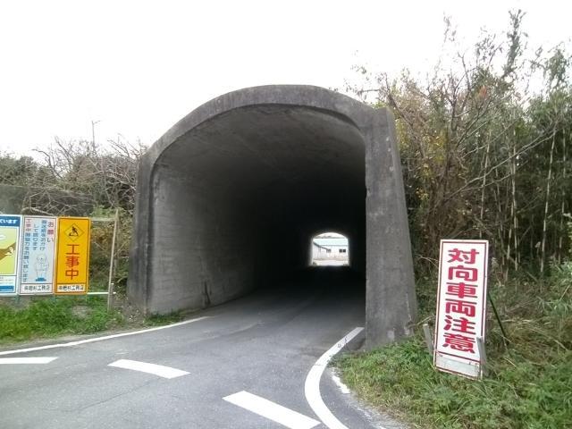 遠江射場その1 (1)