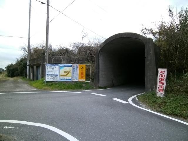 遠江射場その1 (10)