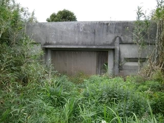 遠江射場その2 (6)