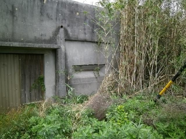 遠江射場その2 (7)