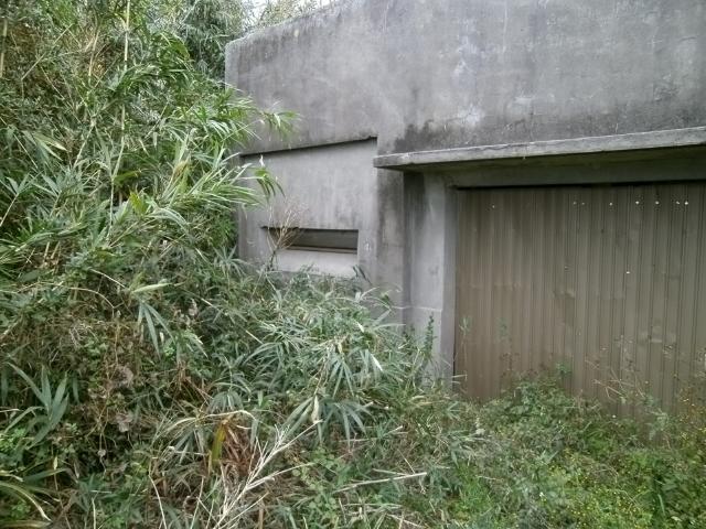 遠江射場その2 (8)