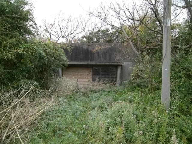 遠江射場その2 (9)