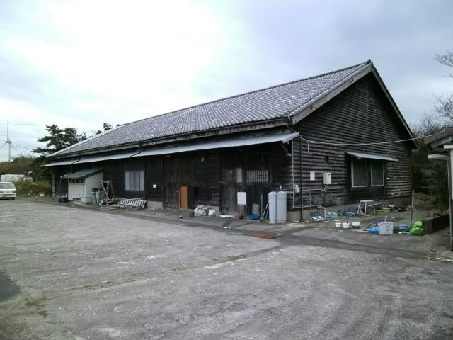 遠江射場その4 (5)