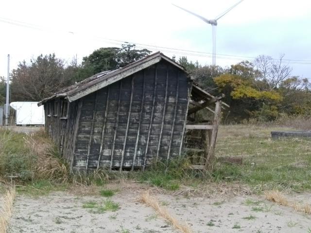 遠江射場その4 (12)