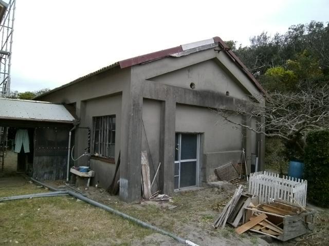 遠江射場その4 (15)
