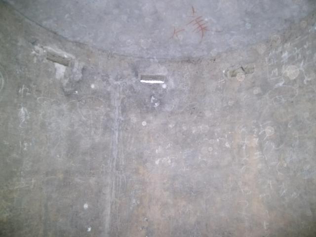鉾田監的壕 (4)