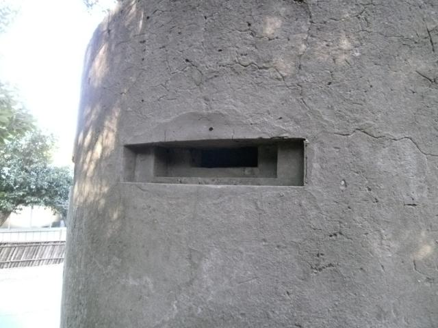 鉾田監的壕 (5)