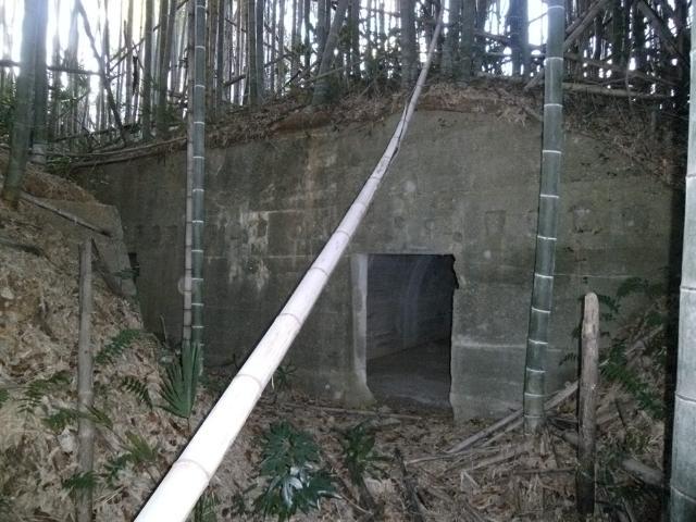 名古屋空指揮所 (1)