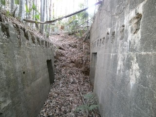 名古屋空指揮所 (5)