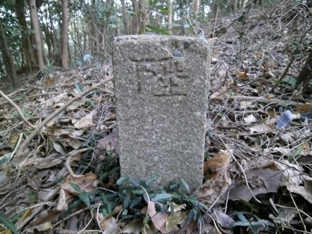 福江観測所 (8)