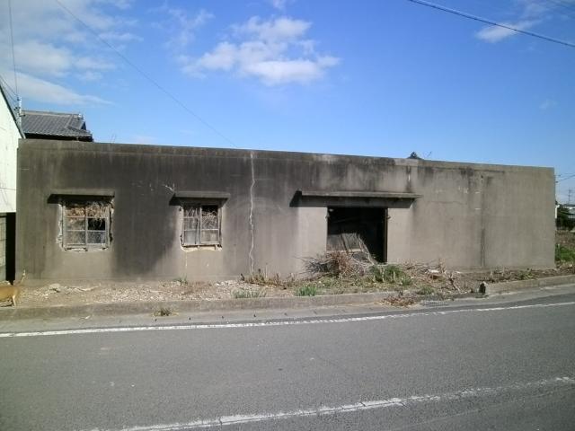 伊良湖建物群 (2)