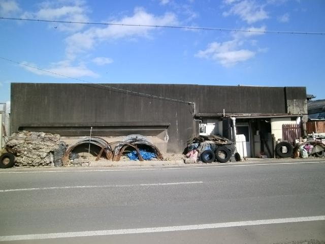伊良湖建物群 (6)