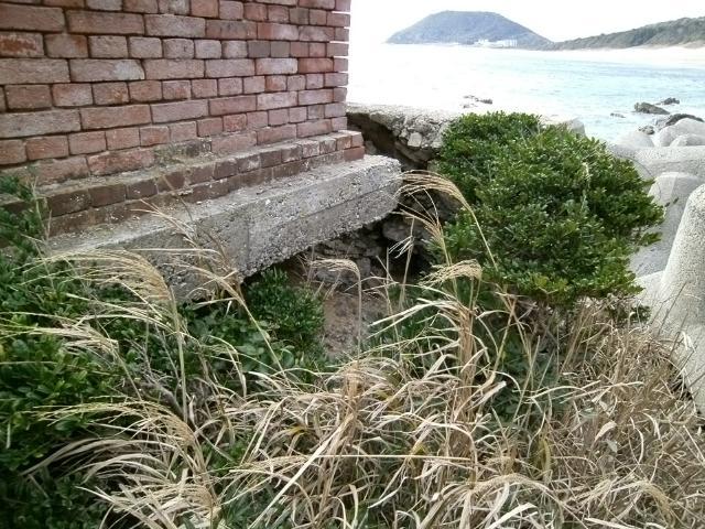 外浜観測所 (3)
