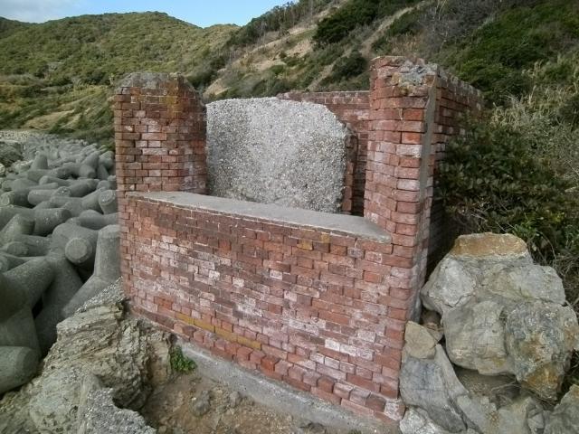 外浜観測所 (4)