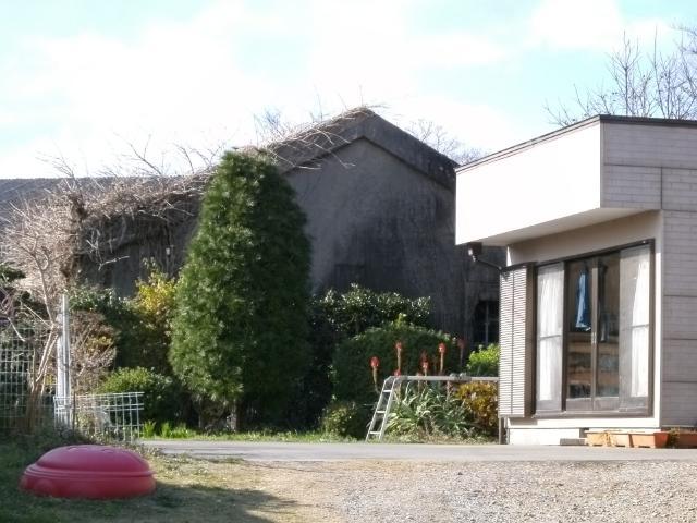 小中山公園 (7)