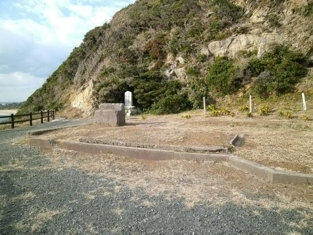 伊良湖防備所 (2)