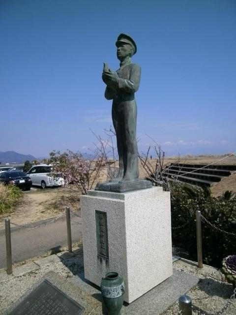 清水空遺構 (12)