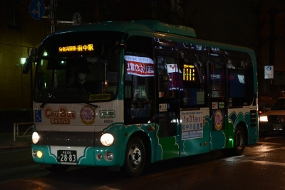 DSC_2553.jpg