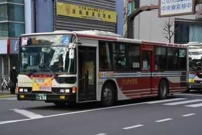 DSC_2803.jpg