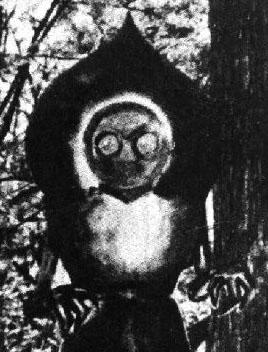 Flatwoods Monster2