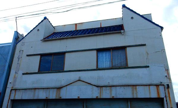150923,cat house