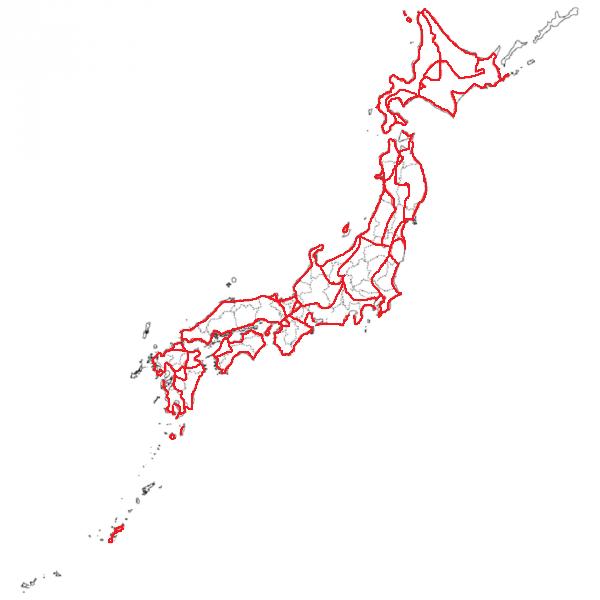 地図_convert_20150522191515