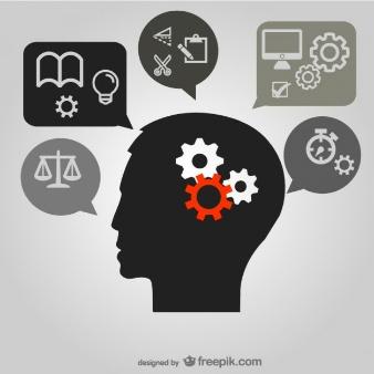 thinking-brain-image----vector-material_23-2147489990.jpg