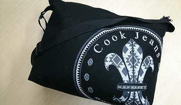 Cook Jeans福袋