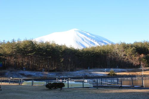 H27.12.18浅間山