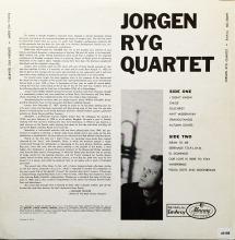Jorgen Ryg