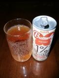 キリンビール バタフライ のんきに紅茶