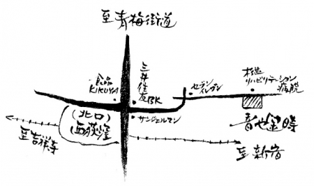 sTIZU2.jpg