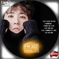 イ・ホンギ (from FTISLAND)FM302☆