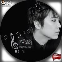 イ・ホンギ (from FTISLAND)FM302☆☆汎用